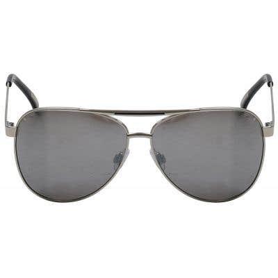 Pilot Eyeglasses 133554-c