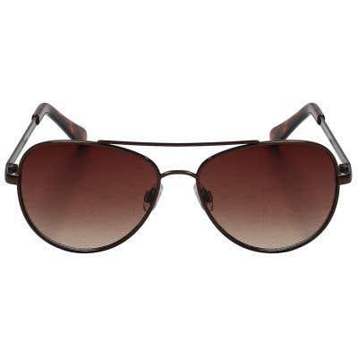 Pilot Eyeglasses 133560-c