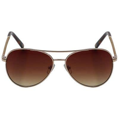 Pilot Eyeglasses 133562-c