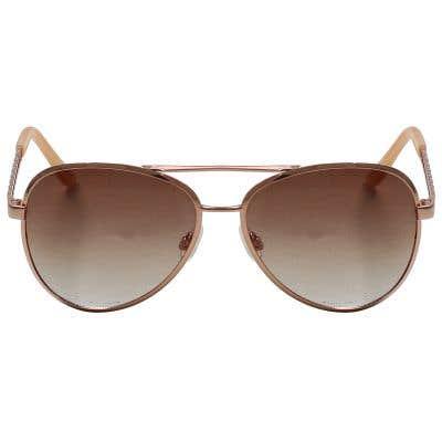 Pilot Eyeglasses 133566