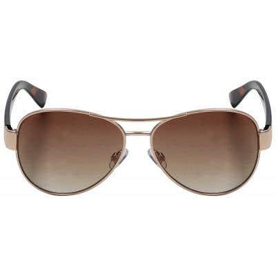 Pilot Eyeglasses 133567