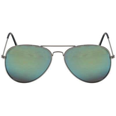 Pilot Eyeglasses 133569