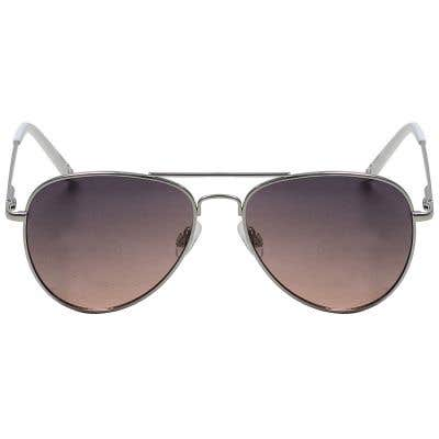 Pilot Eyeglasses 133570