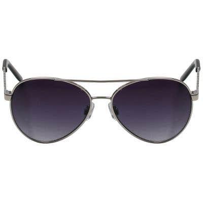Pilot Eyeglasses 133575-c