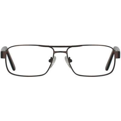 Pilot Eyeglasses 133713-c