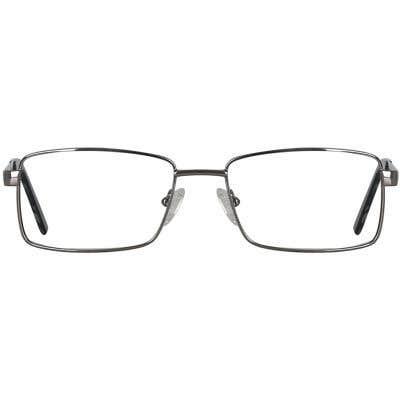 Square Eyeglasses 133733