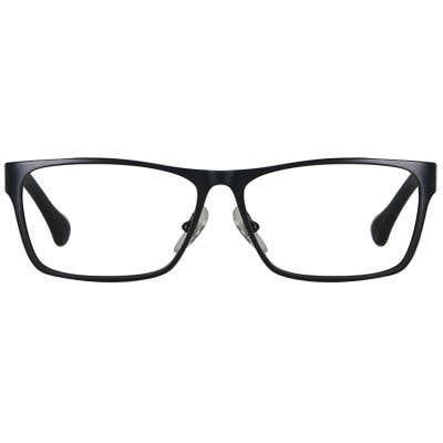 Rectangle Eyeglasses 133734