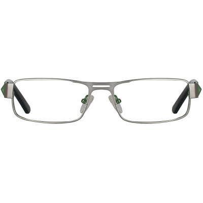 Pilot Eyeglasses 133737