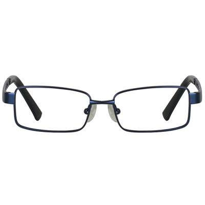 Kids Eyeglasses 133739-1