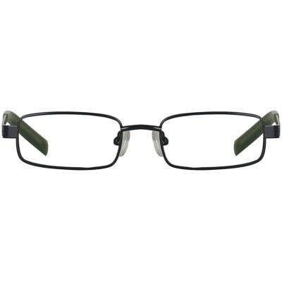 Kids Eyeglasses 133741-c