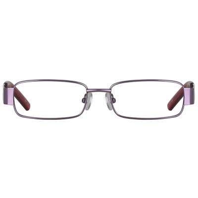 Kids Eyeglasses 133742