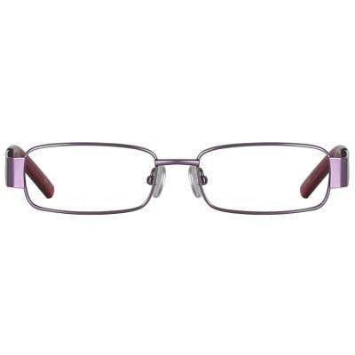 Kids Eyeglasses 133742