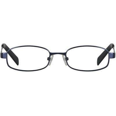 Kids Eyeglasses 133743