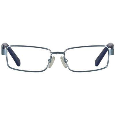 Kids Eyeglasses 133744