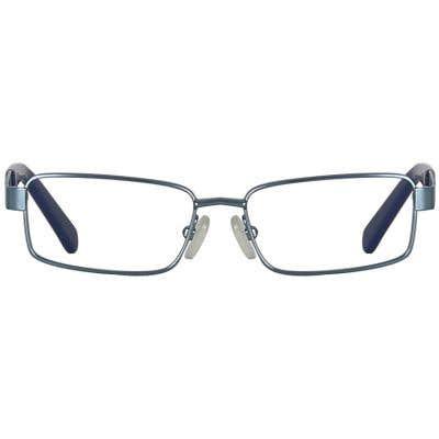 Kids Eyeglasses 133744