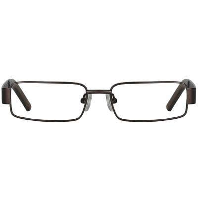 Kids Eyeglasses 133745