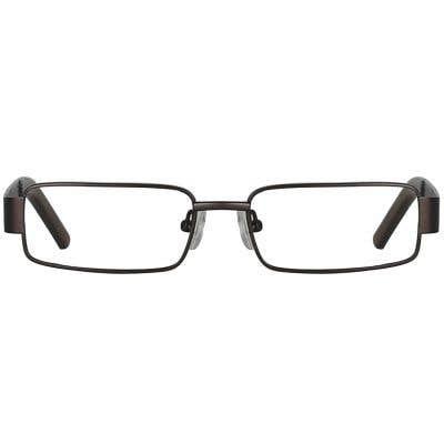 Kids Eyeglasses 133745