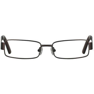 Kids Eyeglasses 133746