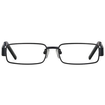 Kids Eyeglasses 133747