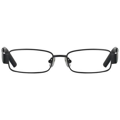 Kids Eyeglasses 133748
