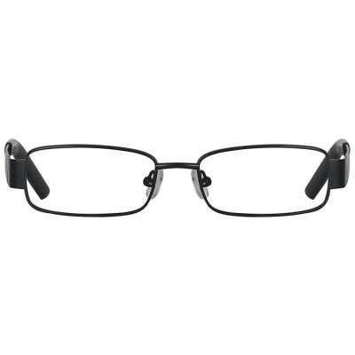 Kids Eyeglasses 133748