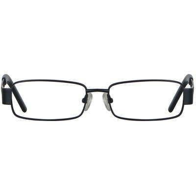 Kids Eyeglasses 133749