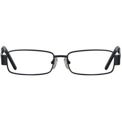 Kids Eyeglasses 133749-c