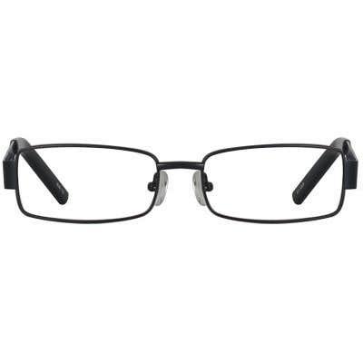Kids Eyeglasses 133750