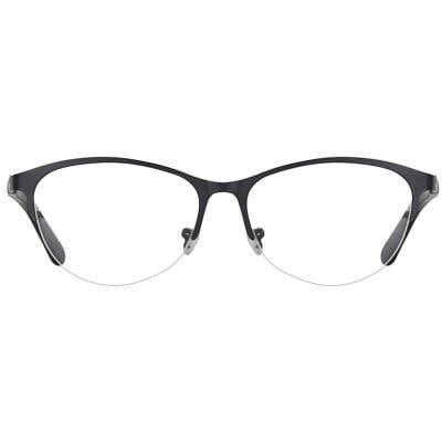 Cat Eye Eyeglasses 133755-c
