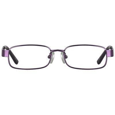 Kids Eyeglasses 133760-c