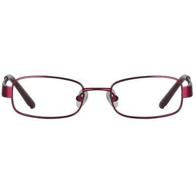 Kids Eyeglasses 133764-c