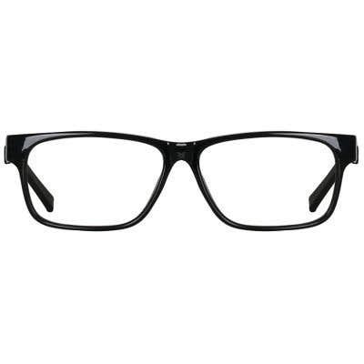 Rectangle Eyeglasses 133784