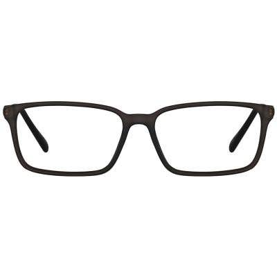 Rectangle Eyeglasses 133785