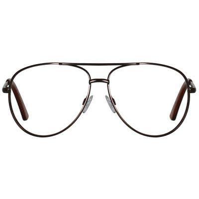 Pilot Eyeglasses 133800