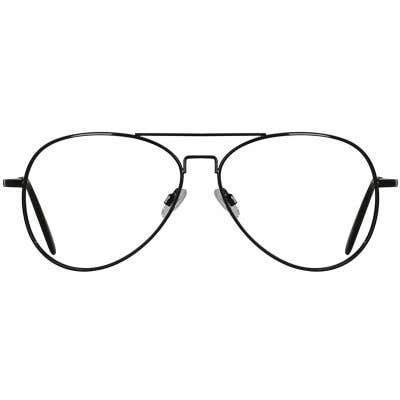 Pilot Eyeglasses 133801-c