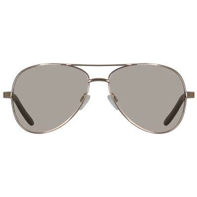 Pilot Eyeglasses 133822-c