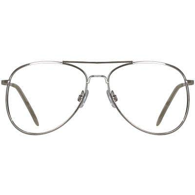Pilot Eyeglasses 133829-c