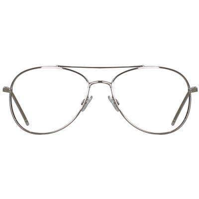 Pilot Eyeglasses 133843-c
