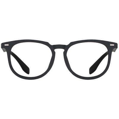 Wood Eyeglasses 133961-c