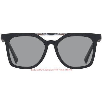 Pilot Eyeglasses 133982-c
