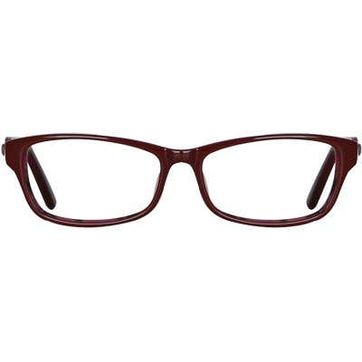 Kids Eyeglasses 134017-c