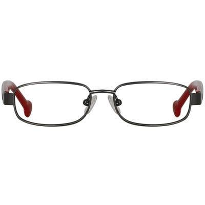 Kids Eyeglasses 134021-c