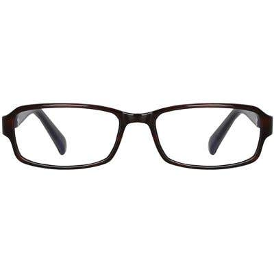 Kids Eyeglasses 134033-c