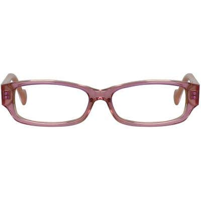 Kids Eyeglasses 134041-c