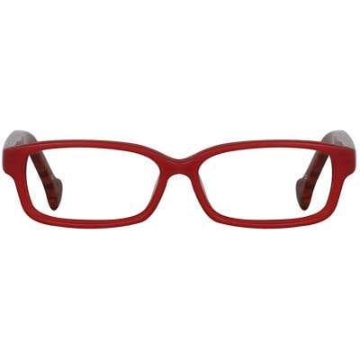 Kids Eyeglasses 134043