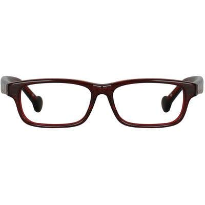 Kids Eyeglasses 134044
