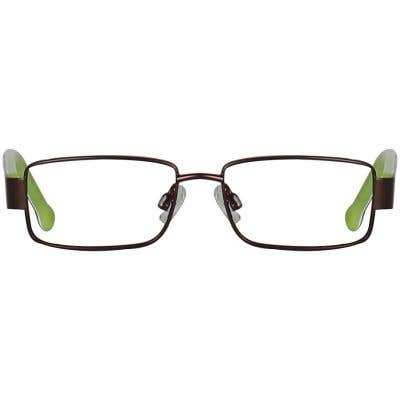 Kids Eyeglasses 134054