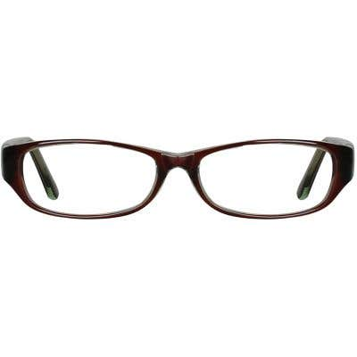 Kids Eyeglasses 134058