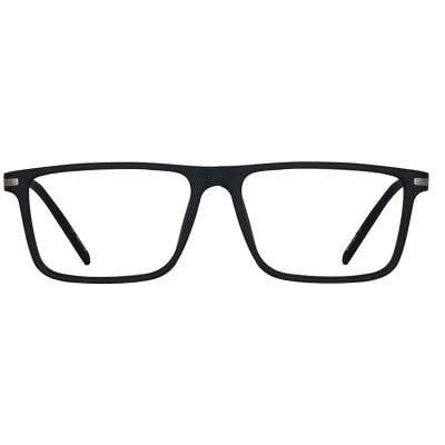 Rectangle Eyeglasses 134144