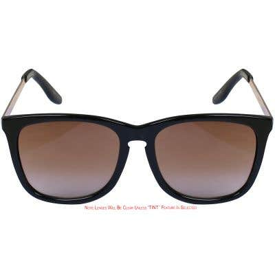 Rectangle Eyeglasses 134176-c